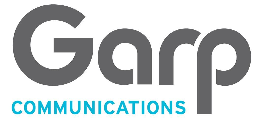 Agence Garp communications